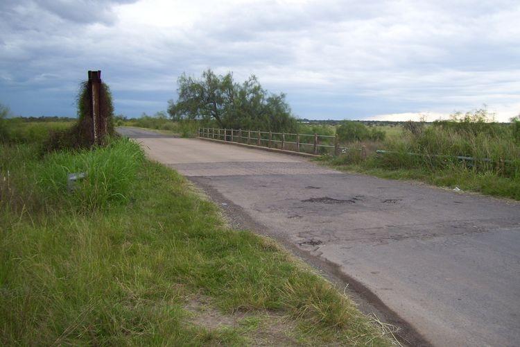 El estado de la Ruta 62-S es muy preocupante, debido a la enorme cantidad de baches que existen en toda la traza. Hoy se anunció la puesta en marcha de los trabajos de mejoras. Foto: EL Litoral/Néstor Fenoglio
