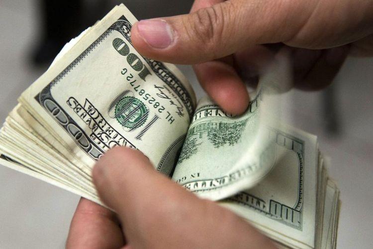"""Luciano Cohan, director de Elypsis, dijo que """"en 2015 el tipo de cambio terminará en $ 13,20 y, en 2016, en un valor que acompañe la inflación del 30%, a $ 16 en diciembre próximo, que no es una gran devaluación en términos de competitividad"""". Foto: Archivo"""