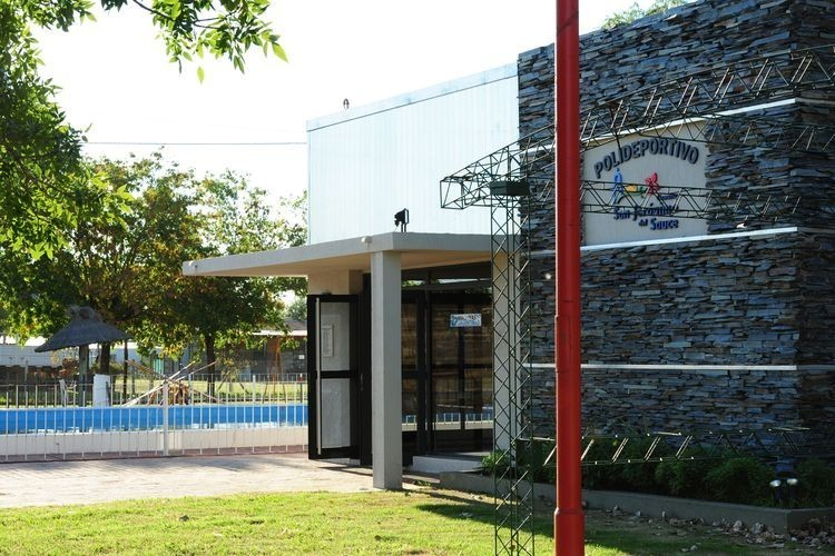 De la jornada participarán alumnos de escuelas secundarias de diferentes localidades aledañas. Las actividades se desarrollarán desde las 10 horas, en el Polideportivo Comunal. Foto: Archivo