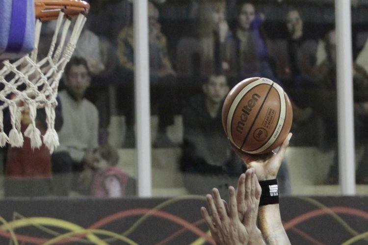 De esta forma, el torneo que inició con 28 equipos de las 8 asociaciones santafesinas, llegará a la etapa en la que se jugarán los cuartos de final al mejor de tres partidos. Foto: Gobierno