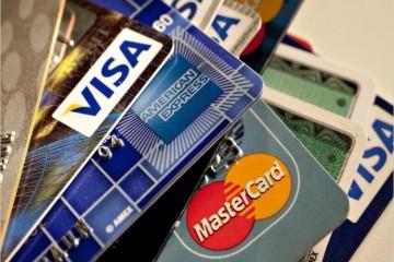 La exigencia de Afip sin dudas contribuyó a que más comercios comenzaran a aceptar débito. Foto: Archivo