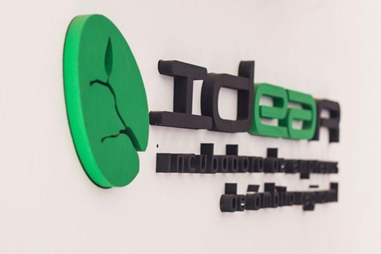 IDEAR, la Incubadora de Empresas de Ámbito Regional- es el resultado de una iniciativa conjunta llevada adelante por la Universidad Nacional del Litoral y el Gobierno de la ciudad de Esperanza. Foto: IDEAR