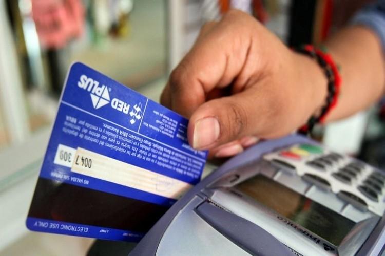 En caso de ser aprobado, el usuario podrá acceder a un préstamo de hasta $20.000 que podrá ser devuelto en un máximo de seis cuotas. Foto: Archivo