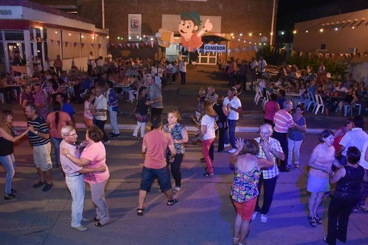Las actividades se llevarán a cabo en la Plaza Libertad, frente a la sede de la institución, con será con entrada libre y gratuita. Foto: Archivo